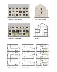 3 and 4 bedroom new build properties in holmfirth from eastwood homes
