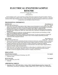 electrical minor works certificate template work certification template project certificate format psdtempnet