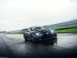 lexus usa rc 2017 lexus rc f gt3 price specs engine design