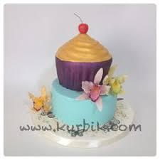 circus cake madagascar cake my cakes pinterest madagascar