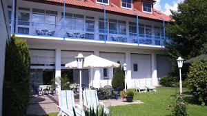 Bad Sassendorf Therme Hotel Zur Therme In Erwitte U2022 Holidaycheck Nordrhein Westfalen