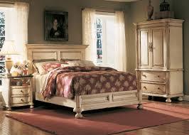 light wood bedroom sets viewzzee info viewzzee info