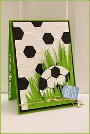 dad card ideas 527 best homemade cards for males images on pinterest masculine