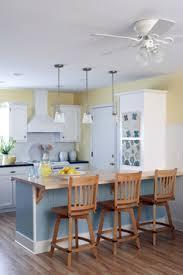kitchen ceiling fan ideas ceiling fans in kitchen a ceiling fan in the kitchen hales family