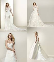 wedding dress nyc new york stores to buy wedding dresses peruchi s