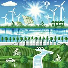 h2020 fet projects related to green technologies european commission