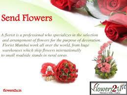 Send Flower Gifts - send flowers u0026 gifts in mumbai