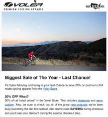 best black friday cycling apparel deals 2015 black friday cycling u0026 triathlon deals my tri blog