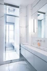 How To Say Bathroom In England Best 25 Modern Marble Bathroom Ideas On Pinterest Modern