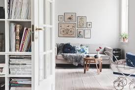 home interior blogs the home of interior stylist camilla tange peylecke jelanie