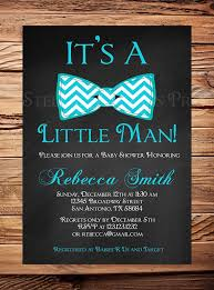 mens baby shower baby shower invitations yourweek 72cf60eca25e