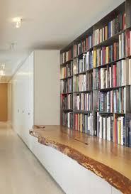 Custom Bookcase Hma Furniture