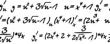 algebra facts kidskonnect
