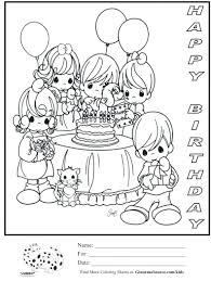 free printable precious moments angels coloring pages alphabet