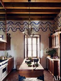 sophisticated mexican kitchen design gallery best idea home