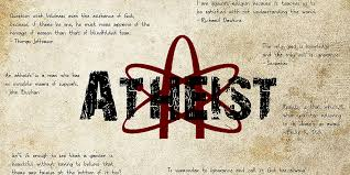 atheism twitter cover u0026 twitter background twitrcovers
