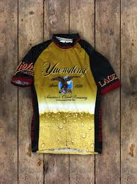 cycling jerseys cycling jackets and running vests foska com yuengling t shirts yuengling cycling jersey bikestuff