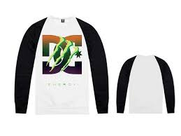 buy sweatshirts cheap sweatshirts australia online