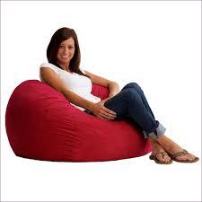 furniture fabulous oversized bean bag sofa bean bags near me big