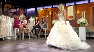 selling wedding dress planning to sell your wedding gown here s everything you need to