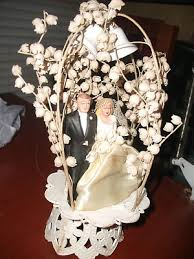 563 best vintage and modern wedding cake toppers images on
