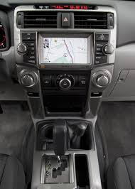 lexus rx300 coach edition 2011 jeep grand cherokee v 6 limited vs 2010 toyota 4runner trail