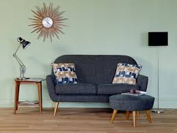 60s style furniture 60 s scandinavian style still inspires brits avocado sweet