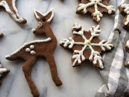 best 25 gingerbread salt dough ideas on dough