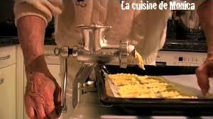 la cuisine de mamy l histoire du site la cuisine de