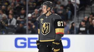 Games To Play In A Dark Room - shipachyov retires from nhl can return to play in russia nhl com