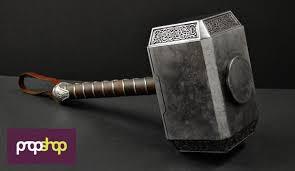 jual distributor hammer of thor sofifi pembesarpenis pw thor