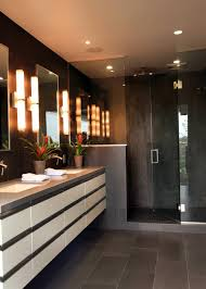 24 grey bathroom designs bathroom designs design trends