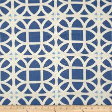 waverly williamsburg lamerie lattice linen sapphire discount