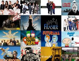 design shows on netflix top 10 must see tv shows on netflix the young folks