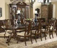Teak Dining Room Set Antique Teak Dining Room Chairs Design And Decor Ideas