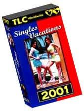 singles vacations free dvd singles vacations singles travel
