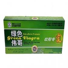 cheap herb viagra the men power male sexual stimulant plant ed