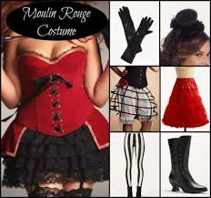 Steampunk Halloween Costumes 25 Size Steampunk Costume Ideas