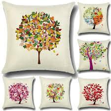 popular decor pillows retro buy cheap decor pillows retro lots
