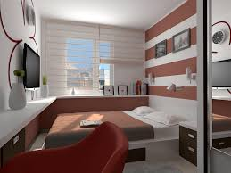 very small bedroom 8 sq m for young family enjoy my style very small bedroom 8 sq m for young family enjoy