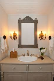 20 best nautical bathroom images on pinterest nautical