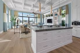 kitchen islands with drawers 84 custom luxury kitchen island ideas designs pictures