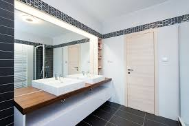 bathrooms u2013 life u0027s tiles