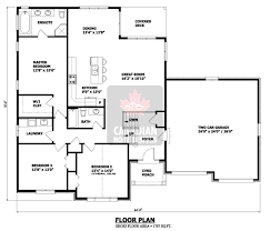 small house plans ontario canada homes zone