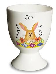 Easter Rabbit Decorations Uk by Easter 2015 14 Best Decorations The Independent