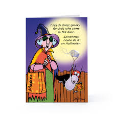 happy halloween birthday pictures showing media u0026 posts for halloween cards funny www picofunny com