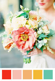 color palette for wedding color palettes and you chicago wedding