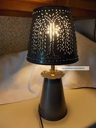 japanese lantern table l floor l with table fresh paper lantern table ls benefits of
