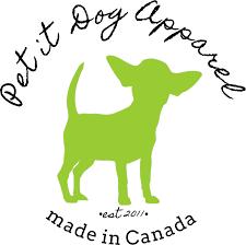 boxer dog t shirts uk small dog clothes u0026 pet apparel handmade in by petitdogapparel
