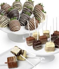 where to buy chocolate strawberries chocolate covered company belgian chocolate covered strawberries